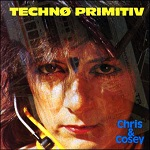 pochette Chris and Cosey - inumaginfo.com
