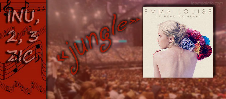 Jungle - emma louise... - inumaginfo.com