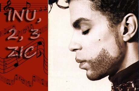 Pochette the b-side PRINCE nothing compares to you - inumaginfo.com