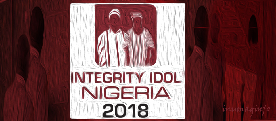 le jeu TV anti-corruption : Integrity Idol - inumaginfo